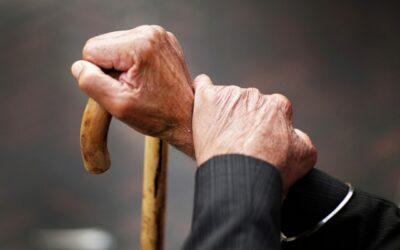 Manual de instruções para o aumento das pensões