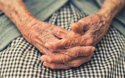 """10 Mil Vidas"" combate o isolamento do idoso"""