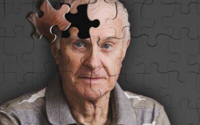 E quando o familiar não tem consciência da sua demência?
