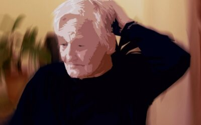Os 25 sintomas da doença de Alzheimer