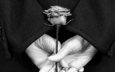 O luto não dever ser patológico