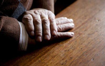 Portugal pode vir a ter comissão de protecção de idosos